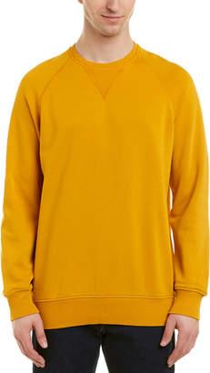 President's Crewneck Sweater