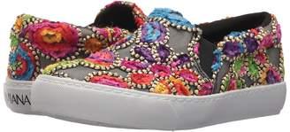 Amiana 15-A5327 Girl's Shoes