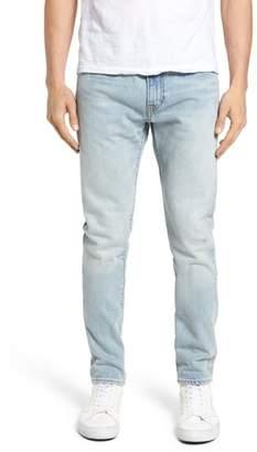 Levi's 512(TM) Skinny Fit Crop Jeans