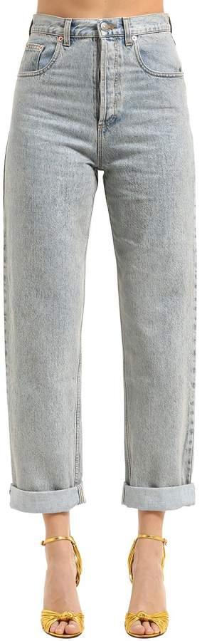 17cm Jeans Im Marble Stone Bleach