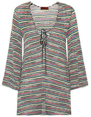 4484f928246bd0 Missoni Tops For Women - ShopStyle UK