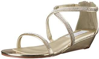 Touch Ups Women's Moriah Dress Sandal