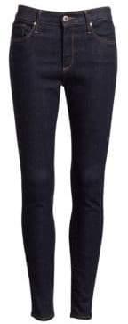AG Jeans Jodi Cropped Skinny Jeans