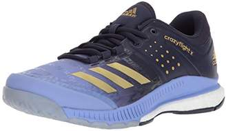 adidas Women's Crazyflight X W Volleyball Shoe