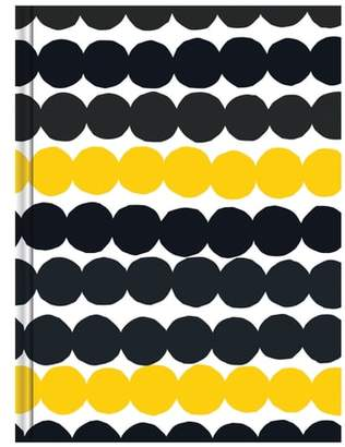 Chronicle Books Marimekko Fabric Wrapped Journal