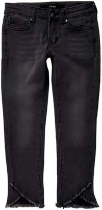 Joe's Jeans The Markie Skinny Jeans (Big Girls)