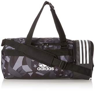 0f2d3434ea adidas Gym   Sports Bags For Men - ShopStyle UK