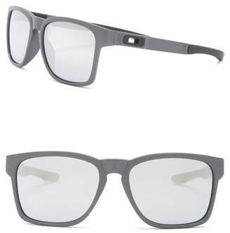 365ae68305 Oakley Gray Men s Accessories - ShopStyle