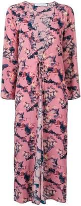IRO Adorable kimono