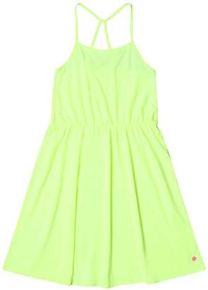 Esprit Girl's RL3010504 Dress
