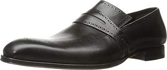 Mezlan Men's Bruni Slip-on Loafer
