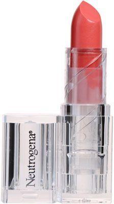 Neutrogena Moisture Shine Lipstick