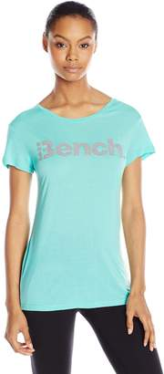 Bench Women's Expate Tee Shirt