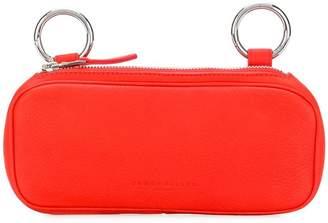 Simon Miller hoop wallet