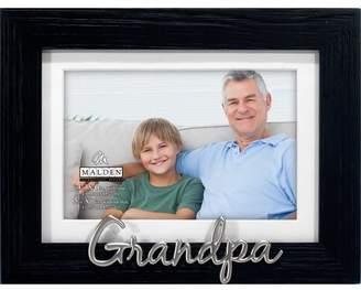 DAY Birger et Mikkelsen Winston Porter Grandpa Distressed Picture Frame