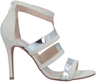 Cuplé Sandals - Item 11640316PD