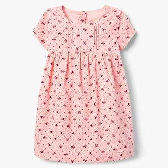 Gymboree Corduroy Dress