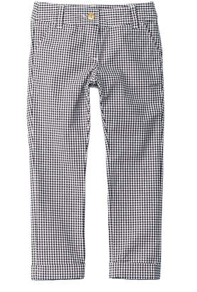 Brooks Brothers Red Fleece Pant