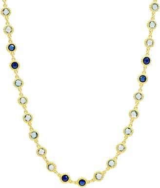 Freida Rothman Imperial Necklace