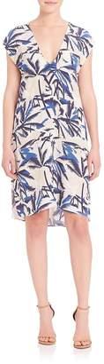 Elle Sasson Women's Allison Dress