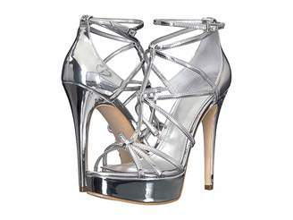 GUESS Kico Women's Sandals