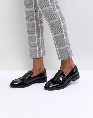 Pull&Bear Classic Loafer