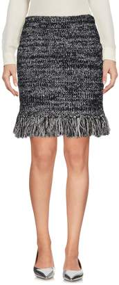 Joyce & Girls Mini skirts - Item 35323712