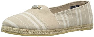 Nautica Women's Althea Slip-On Loafer $32.73 thestylecure.com
