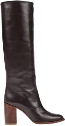 Veronique Branquinho Boots - Item 11542643PR