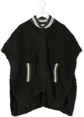 Stella McCartney Freya sweater