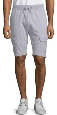 Standard Issue NYC Casual Shorts
