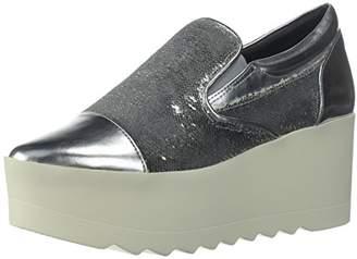 KENDALL + KYLIE Women's Tanya Sneaker