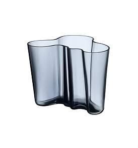 Iittala Aalto Vase 16Cm Rain