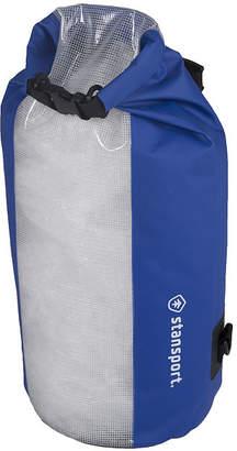 STANSPORT Stansport Waterproof Dry Bag 20 Liter