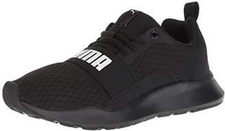 Puma Men's Wired Sneaker