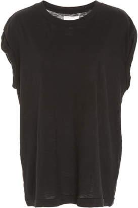 Current/Elliott The Bonn Muscle T-Shirt