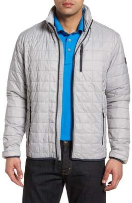 Cutter & Buck Rainier PrimaLoft(R) Insulated Jacket