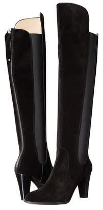 Adrienne Vittadini Tex Women's Boots