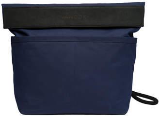 Vanook Foldover Backpack