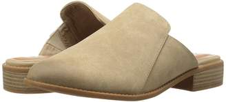 Seychelles BC Footwear by Look At Me Women's Shoes