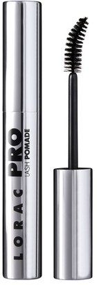 Lorac 'Pro' Lash Pomade Mascara - Black $24 thestylecure.com