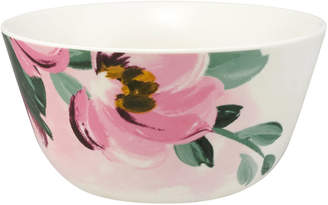 Cath Kidston Large Paintbox Flowers Cereal Bowl