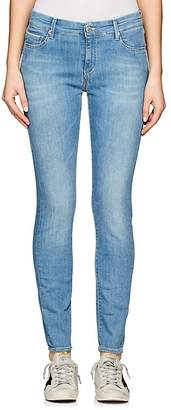 Care Label Women's Cigar 137 Skinny Jeans