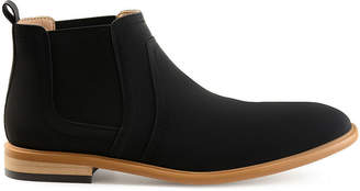 Co VANCE Vance Mens Durant Chelsea Boots Pull-on