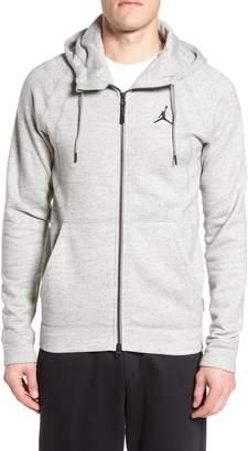 Nike JORDAN Sportswear Wings Full Zip Jacket