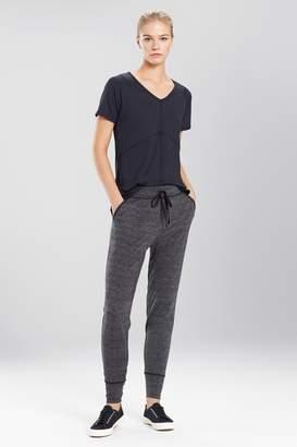 Natori N N-Power Pants