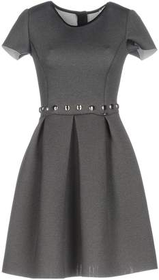Liu Jo Short dresses