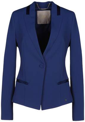 Vdp Collection Blazers