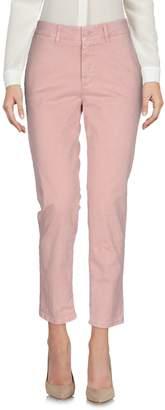 Gold Case Casual pants - Item 13048819FV