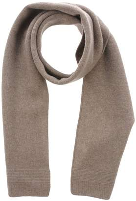 Sofie D'hoore Oblong scarves - Item 46579883DP